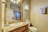 17205 Osprey Circle - Photo 25
