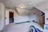 17205 Osprey Circle - Photo 26