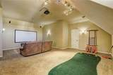 17205 Osprey Circle - Photo 29