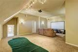 17205 Osprey Circle - Photo 30