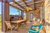 17205 Osprey Circle - Photo 32