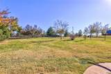 17205 Osprey Circle - Photo 35