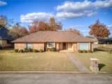 9121 Oakwood Drive - Photo 33