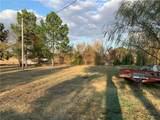 2303 383 Highway - Photo 32