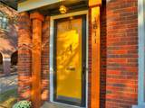 1811 18th Street - Photo 2
