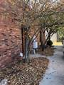 115 Gray Street - Photo 16