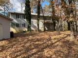 47 White Pine Road - Photo 3