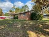 303 Bock Road - Photo 6