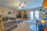 2620 Shoreridge Avenue - Photo 8