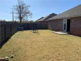 8224 Klein Avenue - Photo 17
