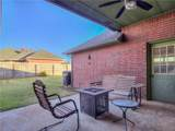 9312 Lakecrest Drive - Photo 33