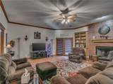 9312 Lakecrest Drive - Photo 8