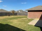 3037 182nd Terrace - Photo 14