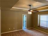 3037 182nd Terrace - Photo 5