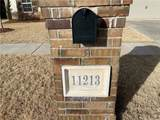 11213 41st Terrace - Photo 22
