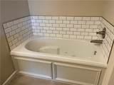 11213 41st Terrace - Photo 8