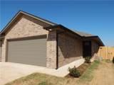 919 Coles Creek - Photo 1