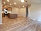 919 Coles Creek - Photo 2