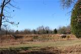 12059 Ns 3620 Rd Road - Photo 10