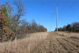 12059 Ns 3620 Rd Road - Photo 15