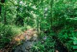 93 Huckleberry Trail - Photo 32