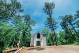 93 Huckleberry Trail - Photo 5