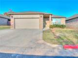 2113 Three Stars Road - Photo 2