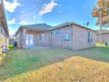 2113 Three Stars Road - Photo 6