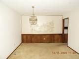 617 Brookwood Drive - Photo 11