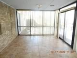 617 Brookwood Drive - Photo 9
