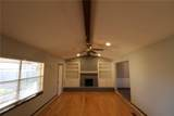 1822 Lakehurst Drive - Photo 5