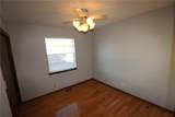1822 Lakehurst Drive - Photo 9
