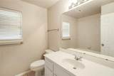 16609 Hardwood Place - Photo 13