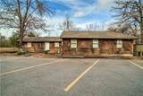 5000 Hiwassee Road - Photo 1