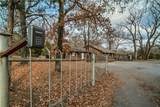5000 Hiwassee Road - Photo 2