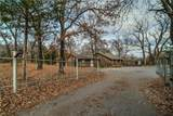 5000 Hiwassee Road - Photo 4