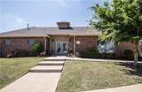 12401 Pinewood Lane - Photo 9