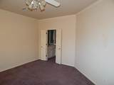 12304 Greenlea Chase East - Photo 10