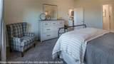 11304 95th Terrace - Photo 12