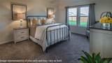 11304 95th Terrace - Photo 14