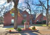 2201 Ivy Glenn Court - Photo 2