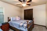 2205 Timber Crossing - Photo 17