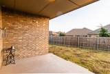 2205 Timber Crossing - Photo 23