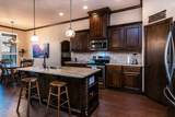 2205 Timber Crossing - Photo 4
