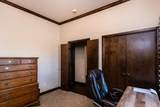 2205 Timber Crossing - Photo 8