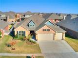 10825 32nd Terrace - Photo 1
