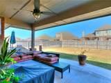 10825 32nd Terrace - Photo 23
