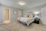 10505 Flamingo Avenue - Photo 13