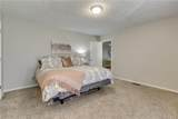 10505 Flamingo Avenue - Photo 14