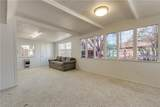 10505 Flamingo Avenue - Photo 17